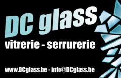DCglass.be